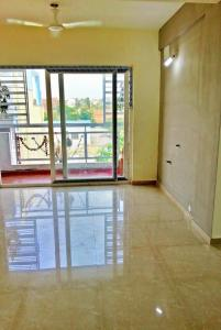 Gallery Cover Image of 1200 Sq.ft 2 BHK Apartment for rent in Abbigere for 11500