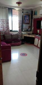 Gallery Cover Image of 1305 Sq.ft 3 BHK Apartment for buy in Lohamandi for 2800000