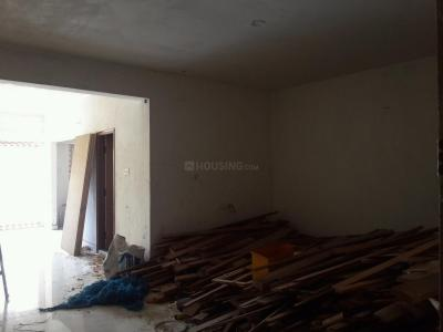 Gallery Cover Image of 1050 Sq.ft 2 BHK Apartment for rent in J P Nagar 7th Phase for 25000