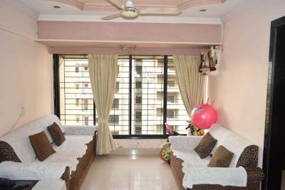 Gallery Cover Image of 1300 Sq.ft 3 BHK Apartment for buy in Lower Parel for 31500000