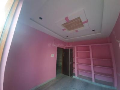 Gallery Cover Image of 1100 Sq.ft 2 BHK Independent House for buy in Dammaiguda for 7800000