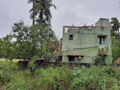 Gallery Cover Image of 1500 Sq.ft 5 BHK Independent House for buy in Vandalur for 12000000