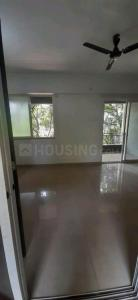 Gallery Cover Image of 800 Sq.ft 2 BHK Apartment for rent in ARK Viman Elegance, Viman Nagar for 20000