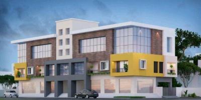 Gallery Cover Image of 1900 Sq.ft 2 BHK Independent Floor for rent in Mannivakkam for 90000