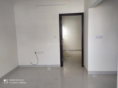 Gallery Cover Image of 650 Sq.ft 1 BHK Apartment for rent in Indira Nagar for 22000