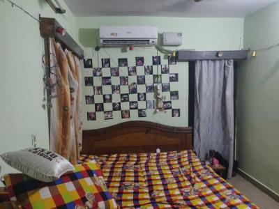 Gallery Cover Image of 1200 Sq.ft 2 BHK Apartment for rent in Mayur Vihar Phase 3 for 18000