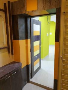 Gallery Cover Image of 2400 Sq.ft 6 BHK Independent Floor for rent in Bhowanipore for 85000