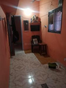 Gallery Cover Image of 1440 Sq.ft 2 BHK Independent House for rent in Mugalivakkam for 15000