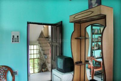 Hall Image of Barisha Paashe Aachhi Welfare Society in Paschim Barisha