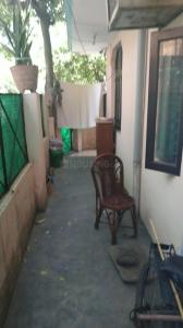 Gallery Cover Image of 950 Sq.ft 2 BHK Independent Floor for rent in Sector 12 for 15000