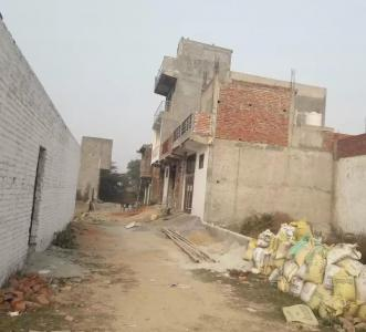 Gallery Cover Image of 100 Sq.ft Residential Plot for buy in Sector 68 for 1750000