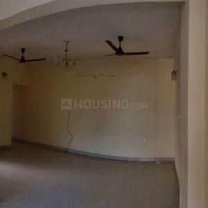Gallery Cover Image of 1234 Sq.ft 2 BHK Apartment for rent in Pariwar Presidency, Bilekahalli for 25000