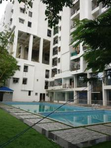 Gallery Cover Image of 1150 Sq.ft 2 BHK Apartment for buy in Aakruti Amity, Electronic City for 7500000