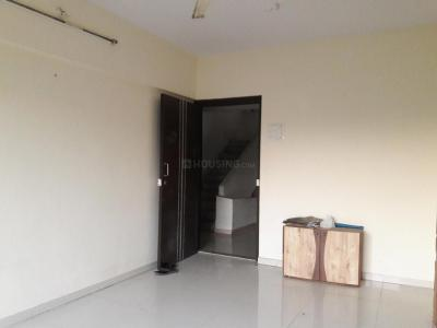 Gallery Cover Image of 520 Sq.ft 1 BHK Apartment for rent in Dahisar East for 18000