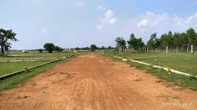 Gallery Cover Image of  Sq.ft Residential Plot for buy in Redhills for 378000