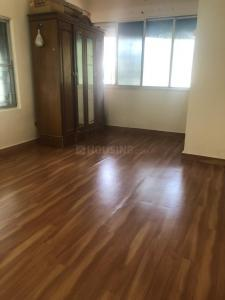 Gallery Cover Image of 1050 Sq.ft 2 BHK Apartment for rent in Santacruz East for 40000