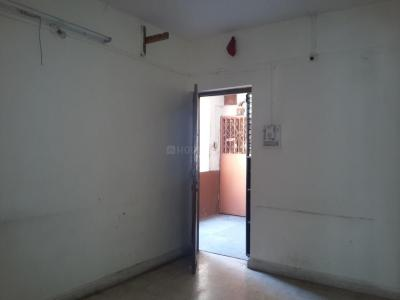 Gallery Cover Image of 530 Sq.ft 1 BHK Apartment for rent in Kharadi for 11000