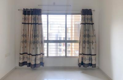 Gallery Cover Image of 800 Sq.ft 2 BHK Apartment for rent in Palava Phase 1 Usarghar Gaon for 15400