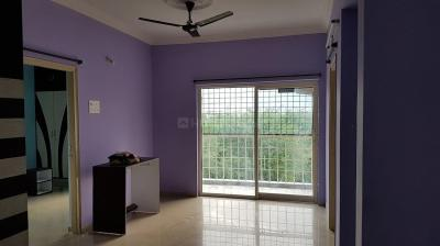 Gallery Cover Image of 1170 Sq.ft 2 BHK Apartment for rent in Attapur for 17000