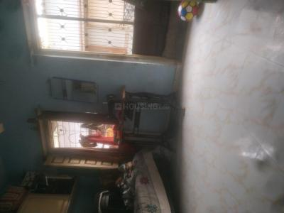 Gallery Cover Image of 1000 Sq.ft 2 BHK Apartment for buy in Thaltej for 3000000