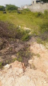4000 Sq.ft Residential Plot for Sale in Uppal, Hyderabad