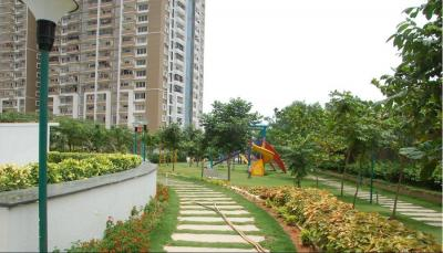 Gallery Cover Image of 1935 Sq.ft 3 BHK Apartment for buy in Hafeezpet for 10062000