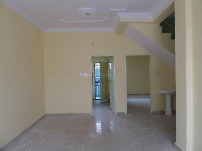 Gallery Cover Image of 1550 Sq.ft 3 BHK Independent House for buy in Kolar Road for 3400000