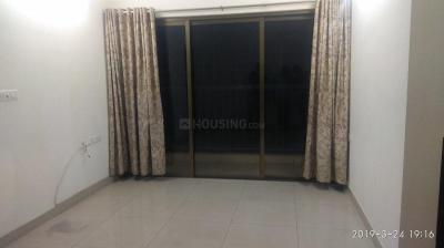 Gallery Cover Image of 1332 Sq.ft 3 BHK Apartment for rent in Amantra, Bhiwandi for 18000
