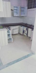 Gallery Cover Image of 750 Sq.ft 1 BHK Apartment for rent in Sector 19 for 7000