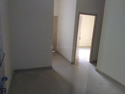 Gallery Cover Image of 400 Sq.ft 1 BHK Apartment for rent in Gunjur for 9000