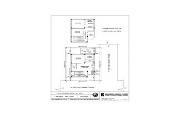 Gallery Cover Image of 1010 Sq.ft 3 BHK Villa for buy in Raspunja City, Joka for 2300000