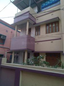 Gallery Cover Image of 2500 Sq.ft 5 BHK Independent House for buy in Garia for 11500000