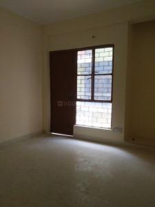 Gallery Cover Image of 700 Sq.ft 2 BHK Apartment for rent in Sector 37 for 15000