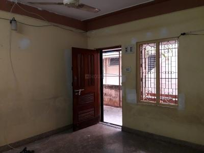 Gallery Cover Image of 650 Sq.ft 1 BHK Apartment for rent in Basaveshwara Nagar for 12000