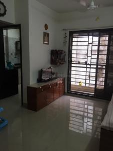 Gallery Cover Image of 640 Sq.ft 1 BHK Apartment for buy in Poonam Heights by Poonam Developers, Virar West for 2952858