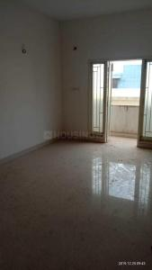 Gallery Cover Image of 1000 Sq.ft 2 BHK Apartment for buy in Velachery for 7500000