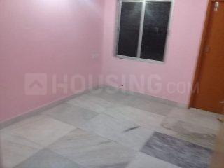 Gallery Cover Image of 1380 Sq.ft 3 BHK Apartment for rent in Keshtopur for 12000