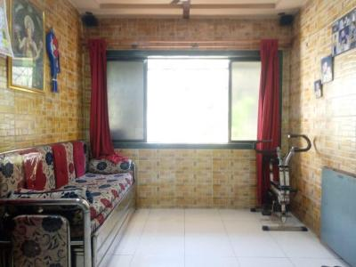 Gallery Cover Image of 460 Sq.ft 1 BHK Apartment for buy in Adiraj Apartment, Nalasopara West for 2750000