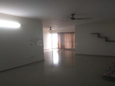 Gallery Cover Image of 1200 Sq.ft 2 BHK Apartment for rent in DNA Ariston, Whitefield for 27000