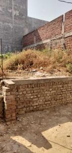 720 Sq.ft Residential Plot for Sale in Sehatpur, Faridabad