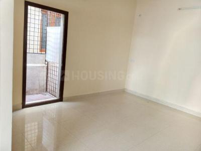 Gallery Cover Image of 1800 Sq.ft 3 BHK Independent House for rent in Sahakara Nagar for 33000