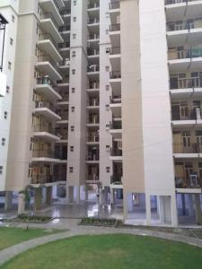 Gallery Cover Image of 676 Sq.ft 2 BHK Apartment for buy in Sector 70 for 2341940