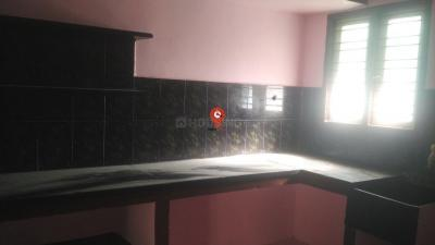 look up a place to buy in india housing rh housing com