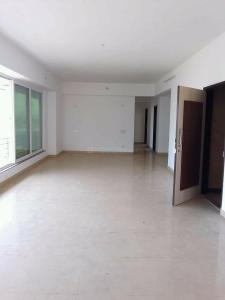 Gallery Cover Image of 3000 Sq.ft 4 BHK Apartment for buy in Juhu for 90000000