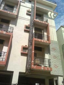 Gallery Cover Image of 1200 Sq.ft 2 BHK Independent House for rent in Vaswani Reserve, Kadubeesanahalli for 18000