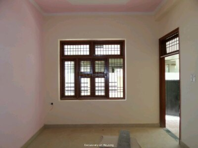 Gallery Cover Image of 1500 Sq.ft 3 BHK Independent Floor for buy in Darpan Colony for 4550000