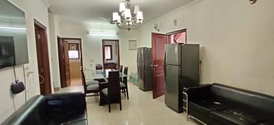 Gallery Cover Image of 1800 Sq.ft 5 BHK Apartment for buy in Sarita Vihar for 15000000