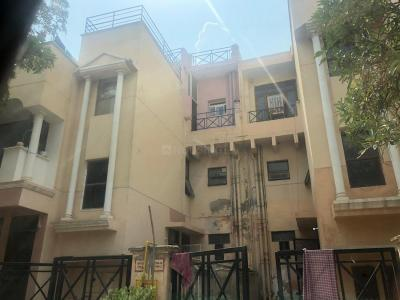 Gallery Cover Image of 1000 Sq.ft 2 BHK Independent Floor for buy in Ansal Golf Links 1 for 5600000