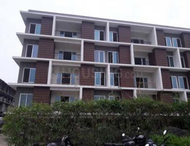 Gallery Cover Image of 1093 Sq.ft 2 BHK Apartment for buy in Urban Tree Fantastic, Vanagaram  for 5463907