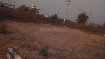 1701 Sq.ft Residential Plot for Sale in Pocharam, Hyderabad